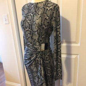 Dress by Michael Kors